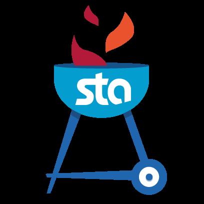 STA Travel-Start The Adventure messages sticker-4