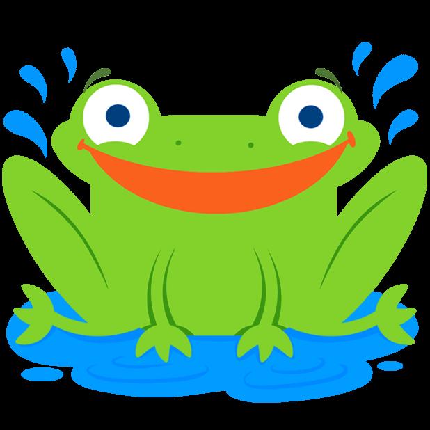Animal Math Preschool Math Games for Kids Math App messages sticker-5
