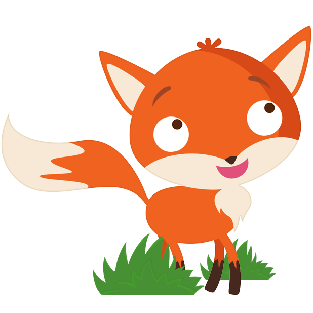 Animal Math Preschool Math Games for Kids Math App messages sticker-3