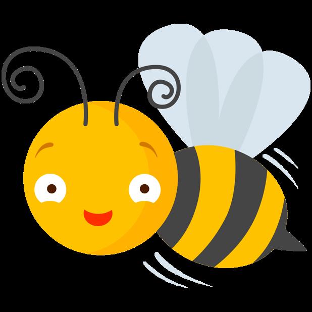 Animal Math Preschool Math Games for Kids Math App messages sticker-1