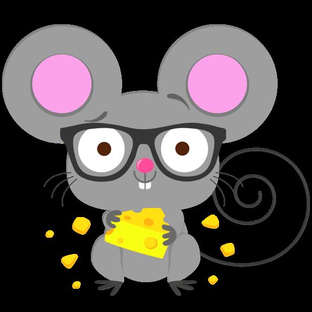Animal Math Preschool Math Games for Kids Math App messages sticker-4