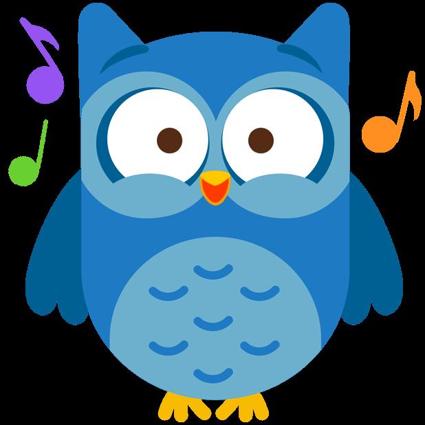 Animal Math Preschool Math Games for Kids Math App messages sticker-2