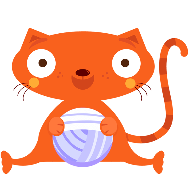 Animal Math Preschool Math Games for Kids Math App messages sticker-6