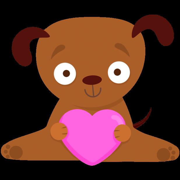 Animal Math Preschool Math Games for Kids Math App messages sticker-0