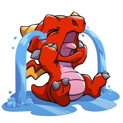 Dragon Mania Legends - Fantasy messages sticker-1