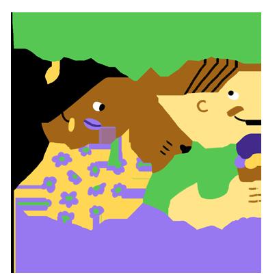 Acorns: Save & Invest messages sticker-2