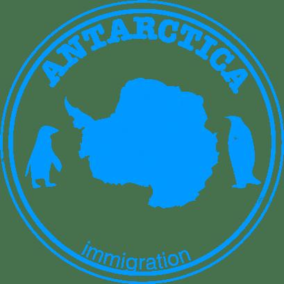Journi Blog - Travel tracker messages sticker-9