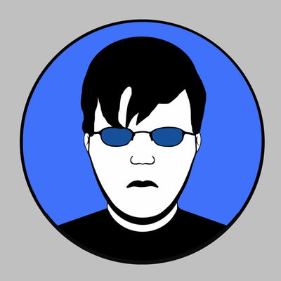 Your Geek Needs messages sticker-8
