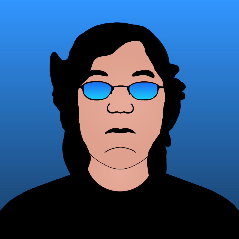 Your Geek Needs messages sticker-5