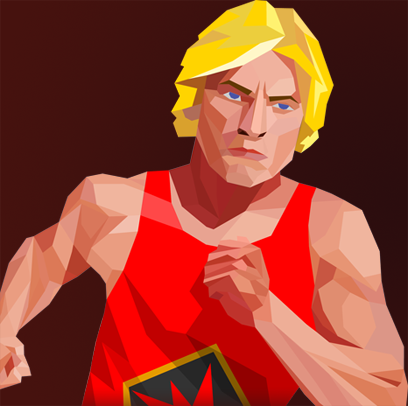 Flash Gordon messages sticker-8