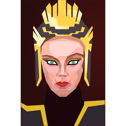 Flash Gordon messages sticker-11