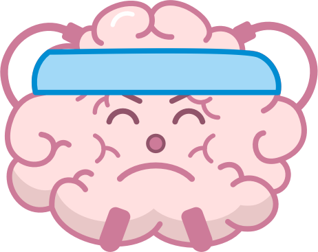 Brain Games: Moron or Smart? messages sticker-9