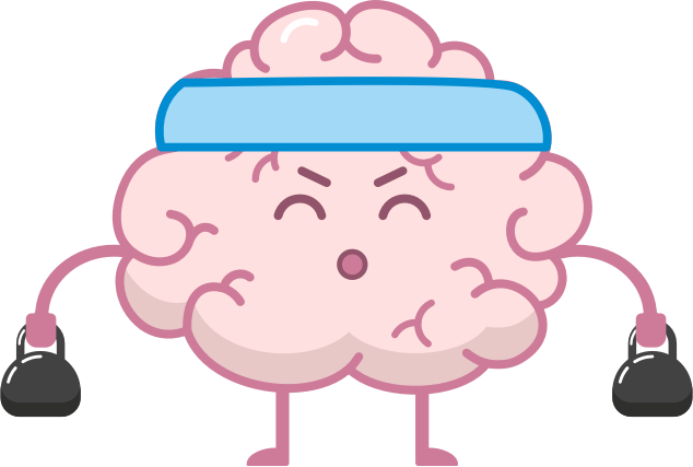 Brain Games: Moron or Smart? messages sticker-11