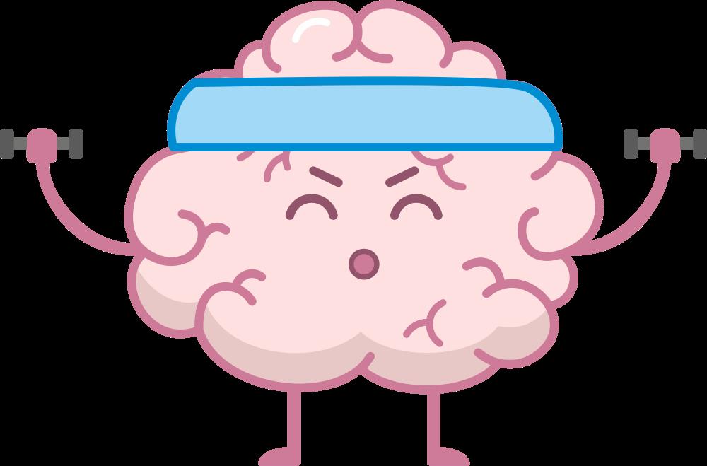Brain Games: Moron or Smart? messages sticker-1