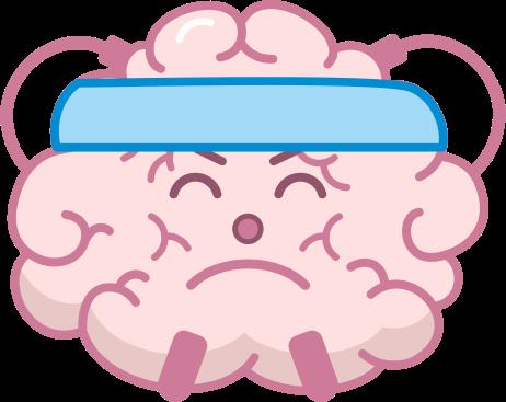 Brain Games: Moron or Smart? messages sticker-9