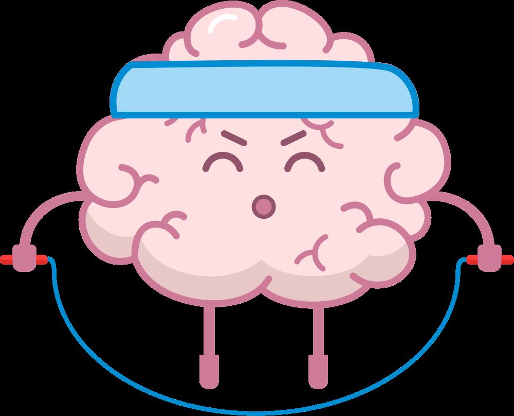 Brain Games: Moron or Smart? messages sticker-5