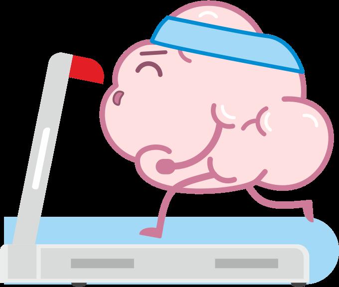 Brain Games: Moron or Smart? messages sticker-3