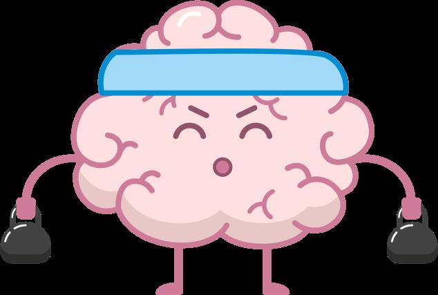 Brain Games: Moron or Smart? messages sticker-11