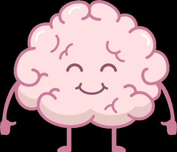 Brain Games: Moron or Smart? messages sticker-0