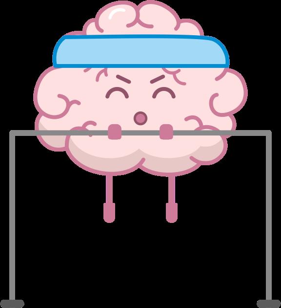 Brain Games: Moron or Smart? messages sticker-10