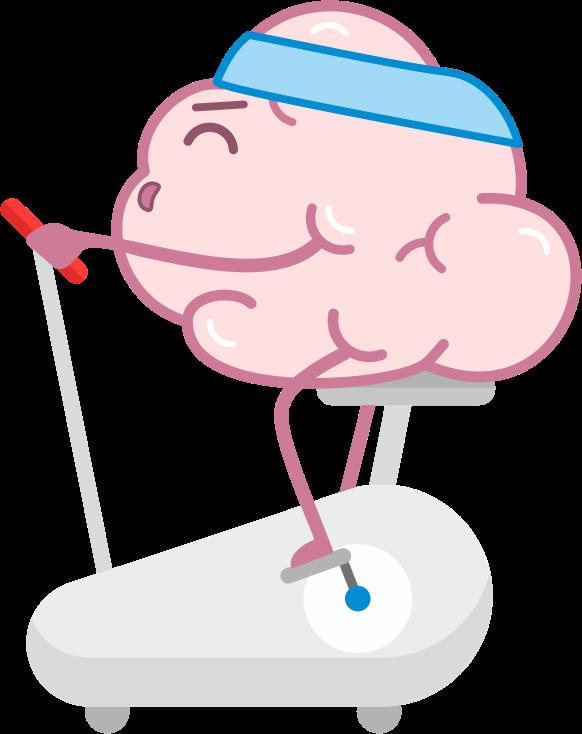 Brain Games: Moron or Smart? messages sticker-6