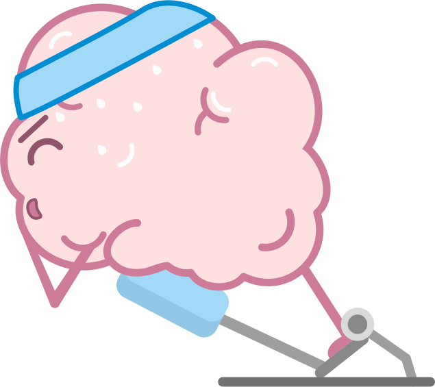 Brain Games: Moron or Smart? messages sticker-8