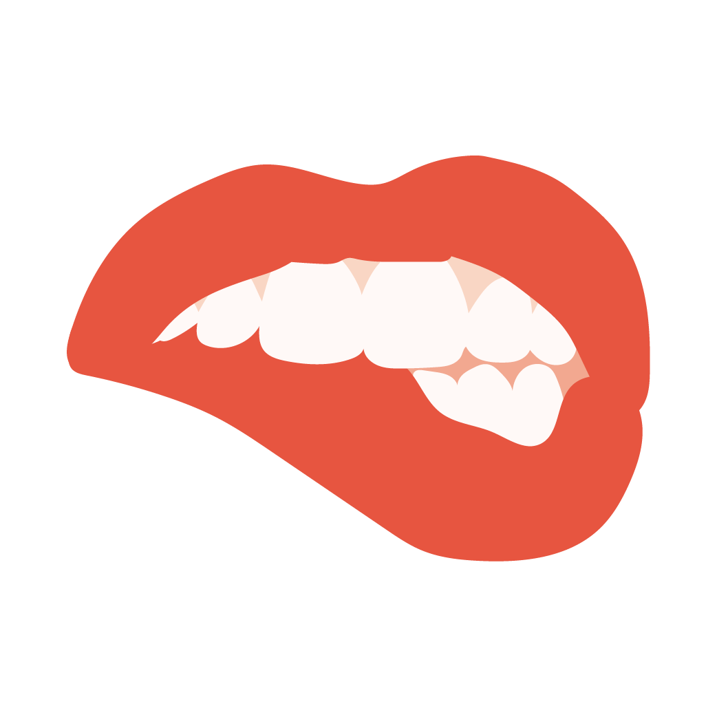 Feeld: Online Dating & Chat messages sticker-2