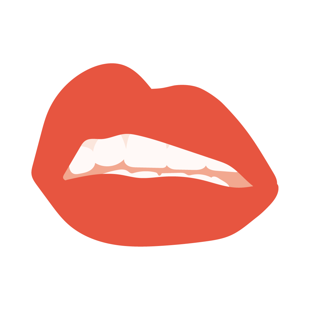 Feeld: Online Dating & Chat messages sticker-6