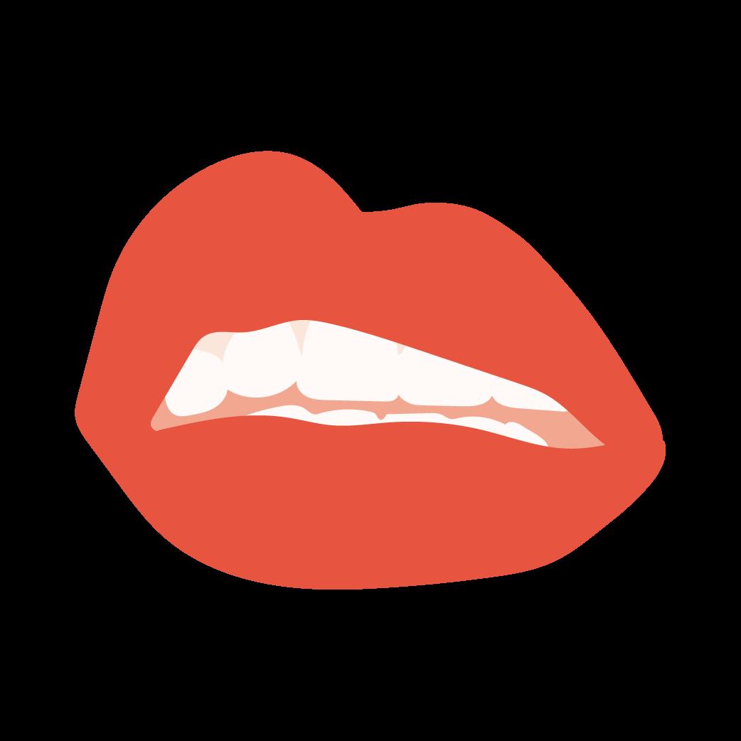 Feeld: Meet Couples & Singles messages sticker-6