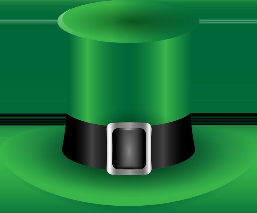 Saint Patrick's Day Countdown messages sticker-8