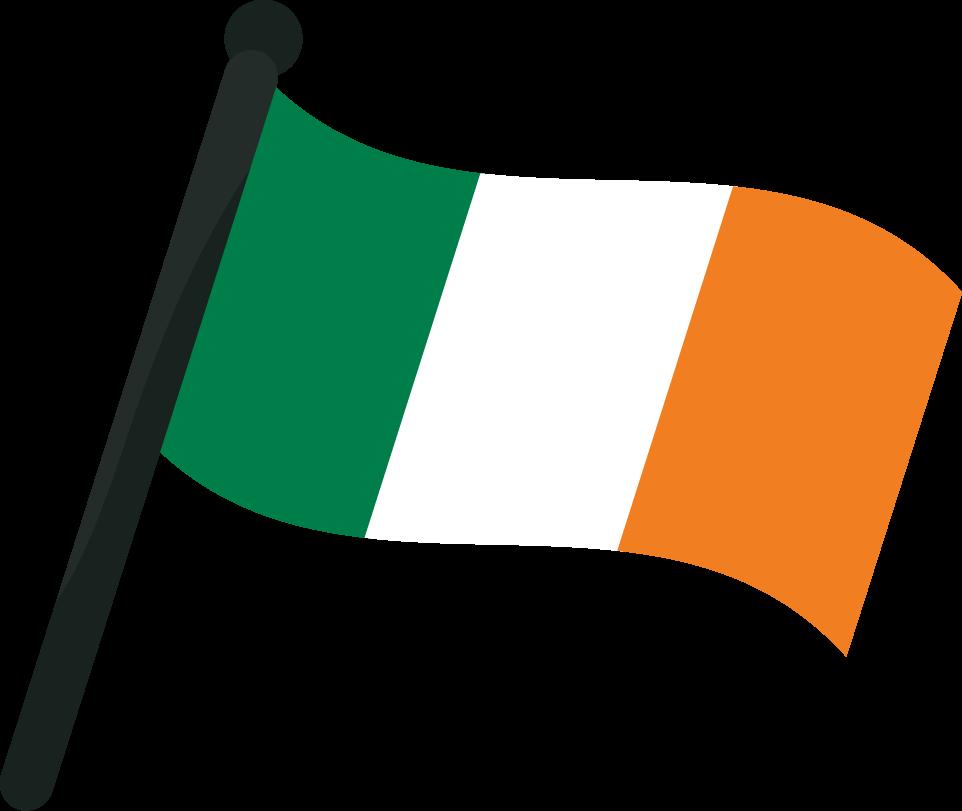 Saint Patrick's Day Countdown messages sticker-0