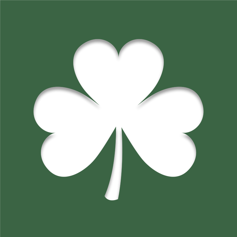 Saint Patrick's Day Countdown messages sticker-11