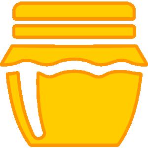iPraze messages sticker-6