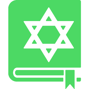 iPraze messages sticker-3