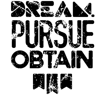 DDWDI messages sticker-1