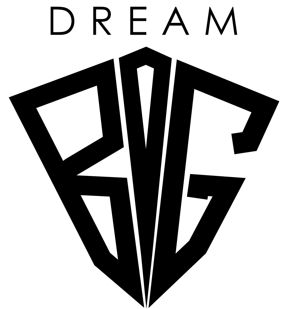 DDWDI messages sticker-9