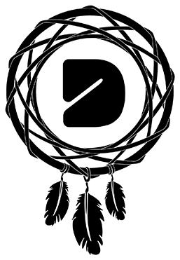 DDWDI messages sticker-10