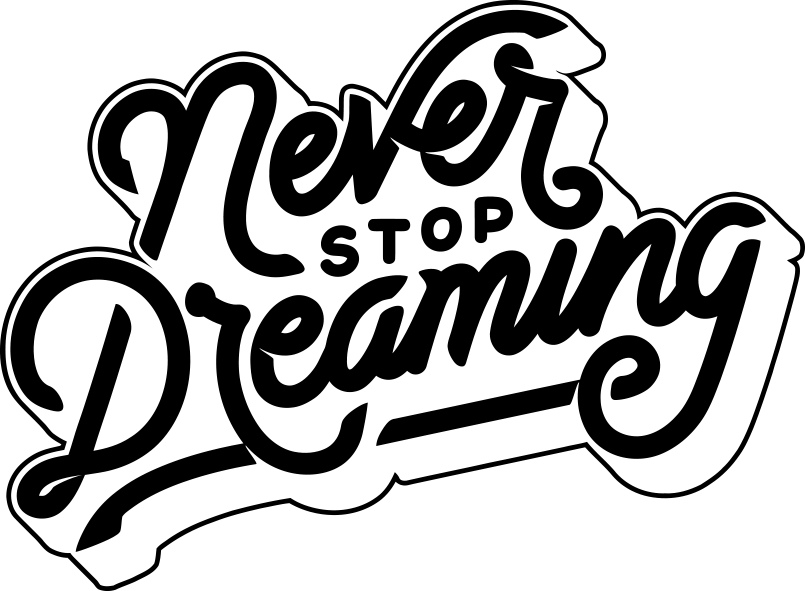 DDWDI messages sticker-6