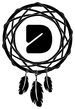 DDWDI messages sticker-8