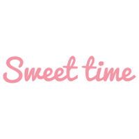 PIS - Picture Collage Studio messages sticker-3