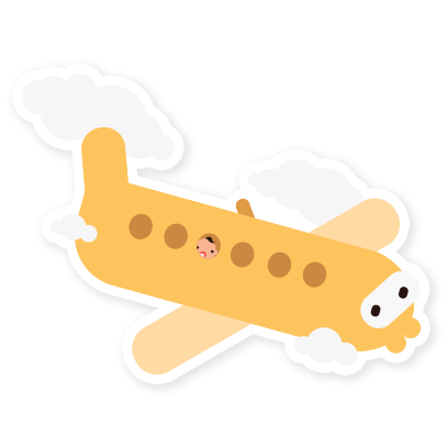 Hello Baby: Parenting App messages sticker-11