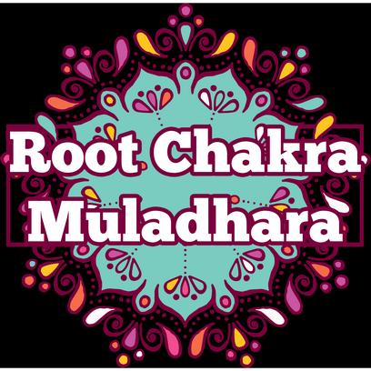 Chakra Healing Music: Mindfulness Meditation Relax messages sticker-8