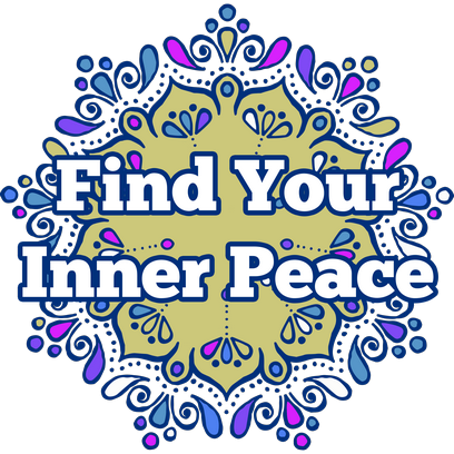Chakra Healing Music: Mindfulness Meditation Relax messages sticker-1