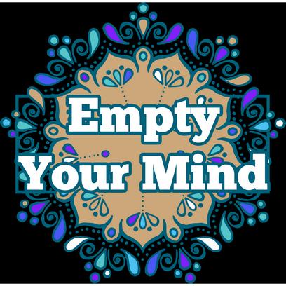 Chakra Healing Music Relax messages sticker-0