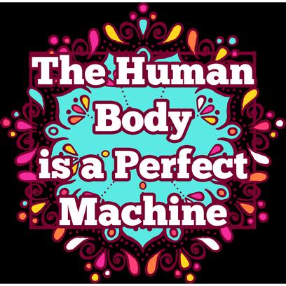 Chakra Healing Music Relax messages sticker-7