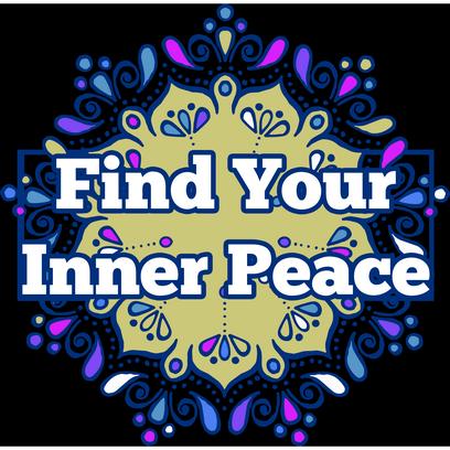 Chakra Healing Music Relax messages sticker-1