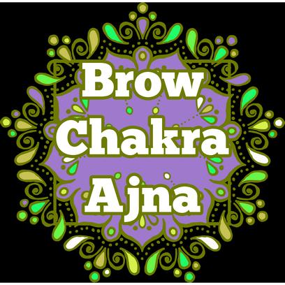 Chakra Healing Music Relax messages sticker-10
