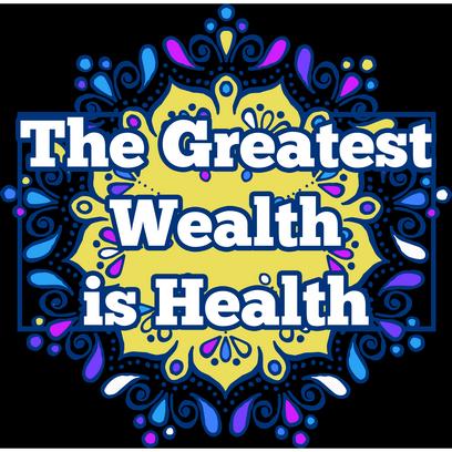 Chakra Healing Music Relax messages sticker-4