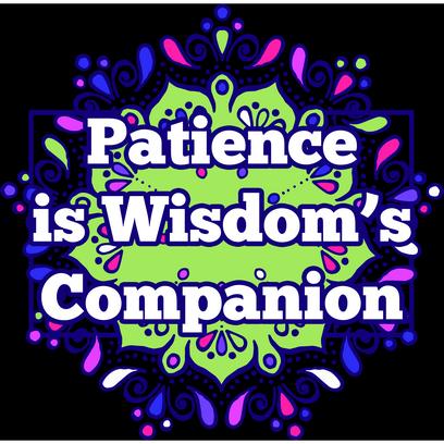 Chakra Healing Music Relax messages sticker-2