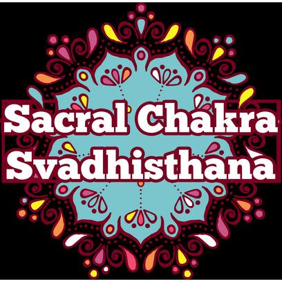 Chakra Healing Music Relax messages sticker-9